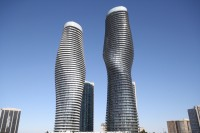 Mississauga condo for sale